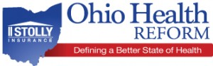 Ohio-Healthcare-logo