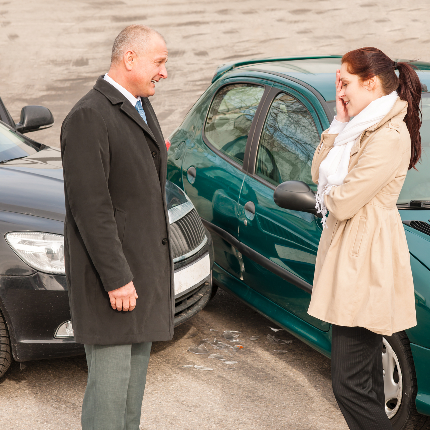 Auto Loan/Lease Coverage