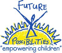 Future Possibilities Logo